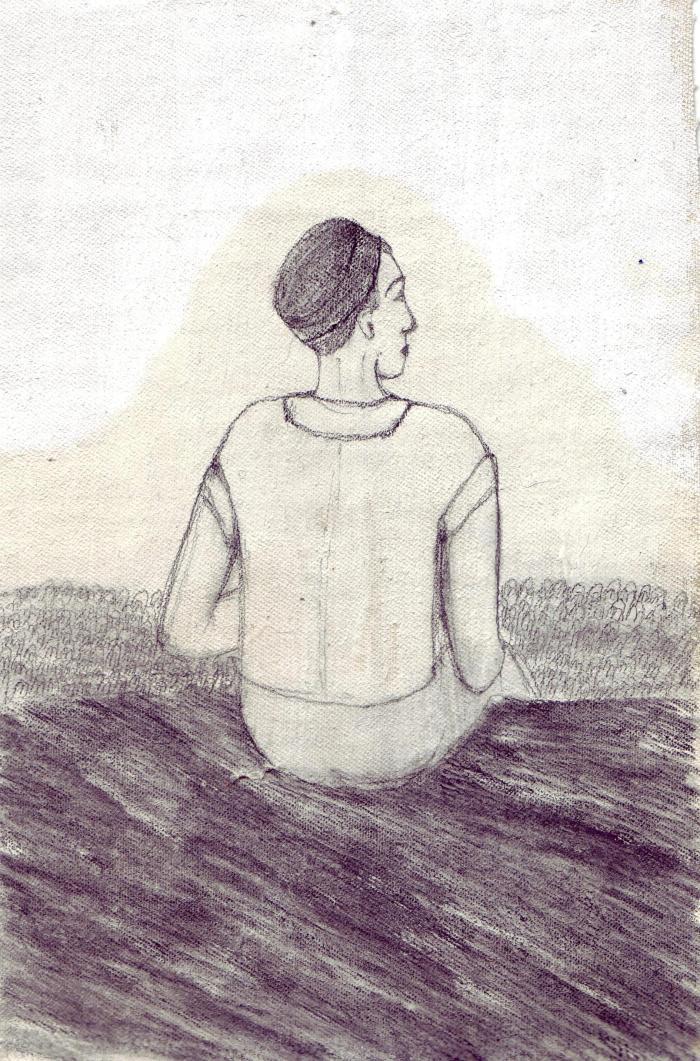 bild0011