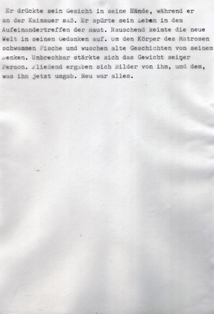 bild0021