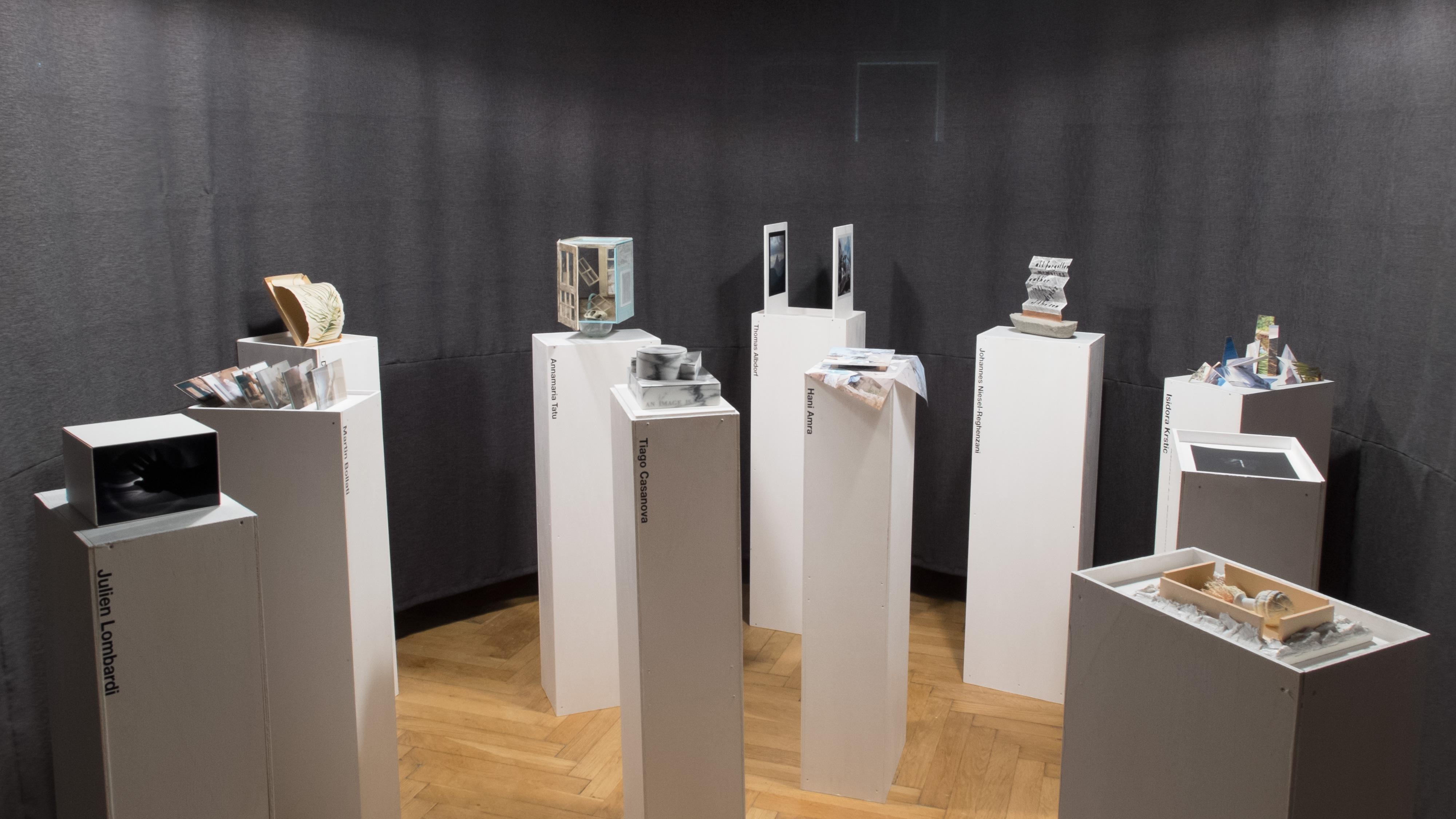 Ausstellung_Übersicht